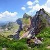 アーヘンゼー湖壁紙の画像(壁紙.com)