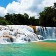 アグアアスル滝壁紙の画像(壁紙.com)