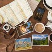 旅行壁紙の画像(壁紙.com)