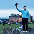 ゴルフ選手 トム・ワトソン壁紙の画像(壁紙.com)