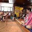 貴乃花 光司壁紙の画像(壁紙.com)