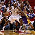 バスケットボール選手壁紙の画像(壁紙.com)