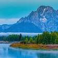 オーウェン山壁紙の画像(壁紙.com)