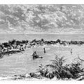 アバコ島群壁紙の画像(壁紙.com)