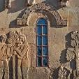 アクダマル島壁紙の画像(壁紙.com)