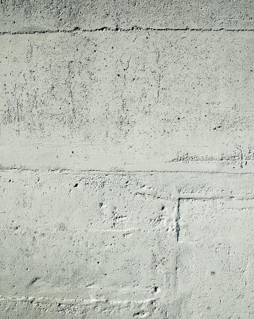 のまとめ:2010年10月06日(壁紙.com)