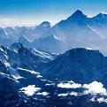 エベレスト山壁紙の画像(壁紙.com)