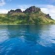 【憧れ】南国リゾートの海の画像まとめ★【フィジー編】:まとめ