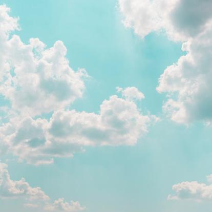 のまとめ:2012年10月15日(壁紙.com)