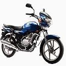 オートバイ壁紙の画像(壁紙.com)