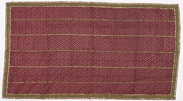 1900「Sari」:写真・画像(7)[壁紙.com]
