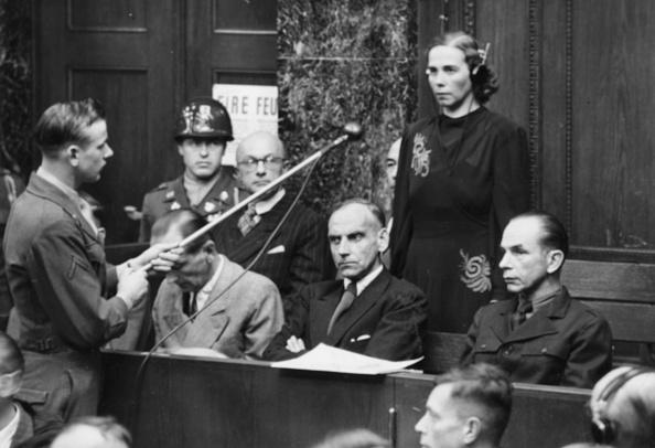 Third Reich「Inge Viermetz」:写真・画像(10)[壁紙.com]