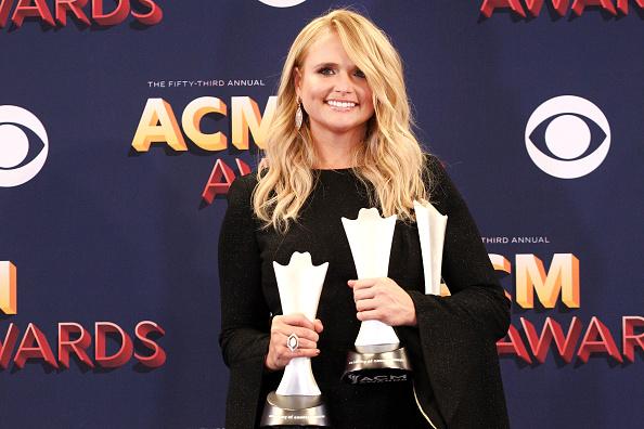 ACM Awards「53rd Academy Of Country Music Awards - Press Room」:写真・画像(8)[壁紙.com]