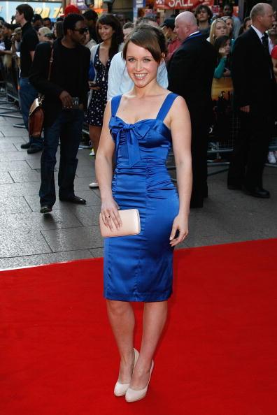 Eamonn M「'Adulthood' - UK Film Premiere - Arrivals」:写真・画像(8)[壁紙.com]