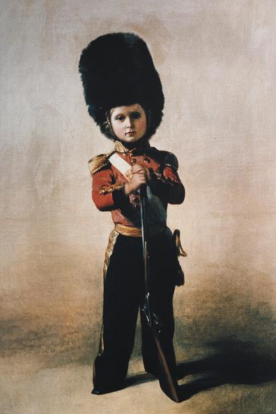 Rug「Duke Of Connaught」:写真・画像(5)[壁紙.com]
