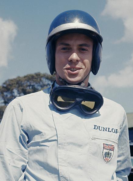 Motorsport「Tourist Trophy」:写真・画像(1)[壁紙.com]