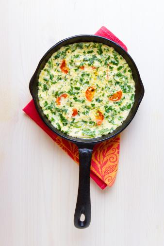 Cast Iron「omelette」:スマホ壁紙(14)