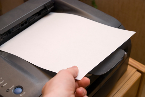 Photocopier「ready printer sheet」:スマホ壁紙(16)