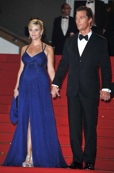 """Palais des Festivals et des Congres「""""Mud"""" Premiere - 65th Annual Cannes Film Festival」:写真・画像(14)[壁紙.com]"""