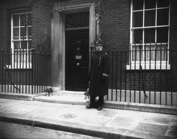 Guarding「IRA Alert」:写真・画像(9)[壁紙.com]