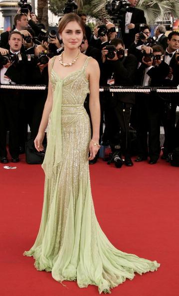 "Grand Theatre Lumiere「Cannes - ""Manderlay"" Screening」:写真・画像(2)[壁紙.com]"