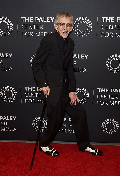 """Paley Center for Media「The Paley Center For Media Presents: """"Homicide: Life On The Street: A Reunion""""」:写真・画像(7)[壁紙.com]"""