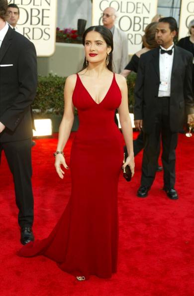 Golden Globe Award「60th Annual Golden Globe Awards」:写真・画像(5)[壁紙.com]