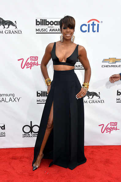MGM Grand Garden Arena「2014 Billboard Music Awards - Arrivals」:写真・画像(16)[壁紙.com]