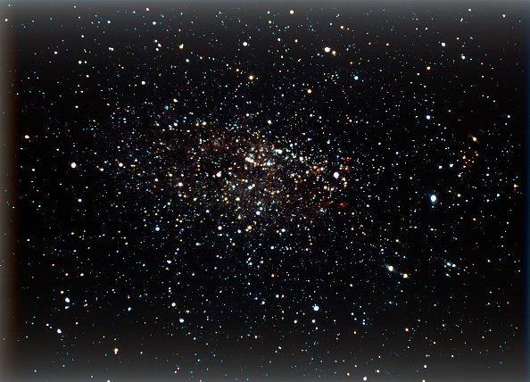Night「Night Sky With Cygnus Constellation. Creator: Nasa.」:写真・画像(15)[壁紙.com]