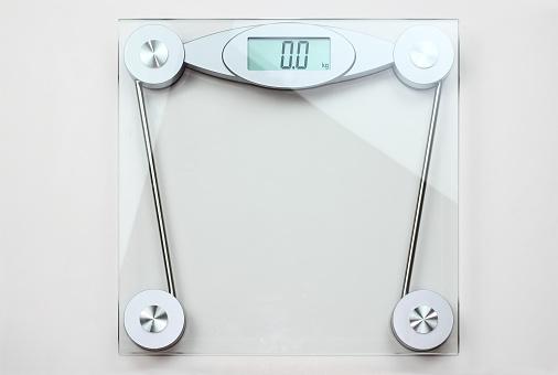 Zero「Glass scale」:スマホ壁紙(7)