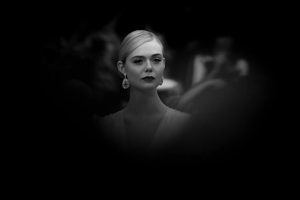 Elle Fanning「Alternative View - The 72nd Annual Cannes Film Festival」:写真・画像(11)[壁紙.com]