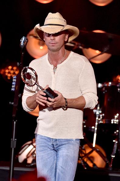 American Music Awards 2014「2014 American Country Countdown Awards - Show」:写真・画像(11)[壁紙.com]