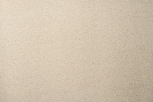 Dry「Flat sand texture background」:スマホ壁紙(19)