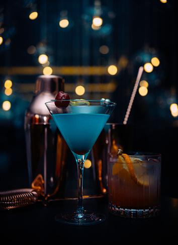 Martini「Luxury celebration set up」:スマホ壁紙(9)