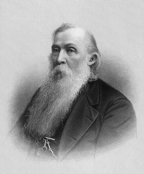 1880-1889「John Franklin Gray」:写真・画像(12)[壁紙.com]