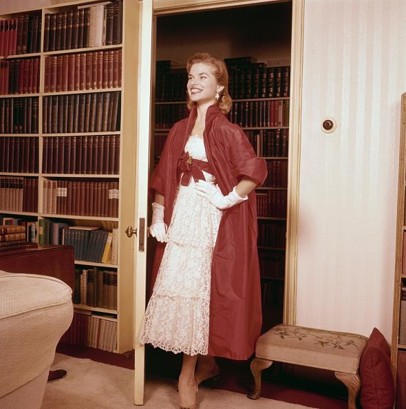 Ankle Length「Fashion, 1970s」:写真・画像(0)[壁紙.com]