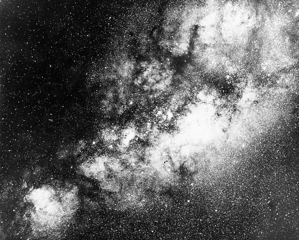 Sky「Night Sky」:写真・画像(9)[壁紙.com]