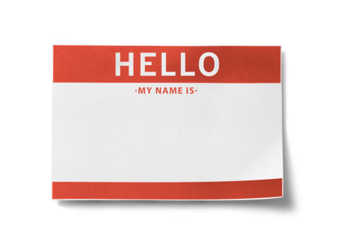 Identity「Name Tag (with clipping paths)」:スマホ壁紙(5)