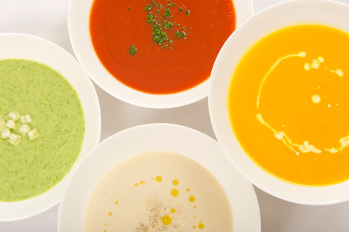 Cream Soup「Soups」:スマホ壁紙(8)