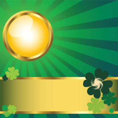 Northern Ireland「St. Patrick」:スマホ壁紙(18)