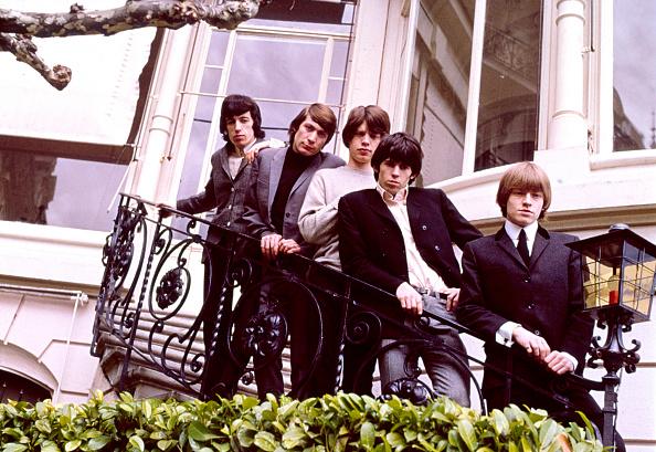 1960-1969「The Rolling Stones」:写真・画像(14)[壁紙.com]