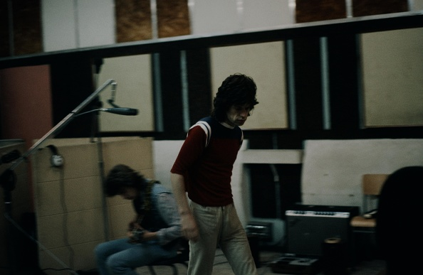 Vitality「The Rolling Stones Recording Goats Head Soup Album In Kingston Jamaica」:写真・画像(17)[壁紙.com]