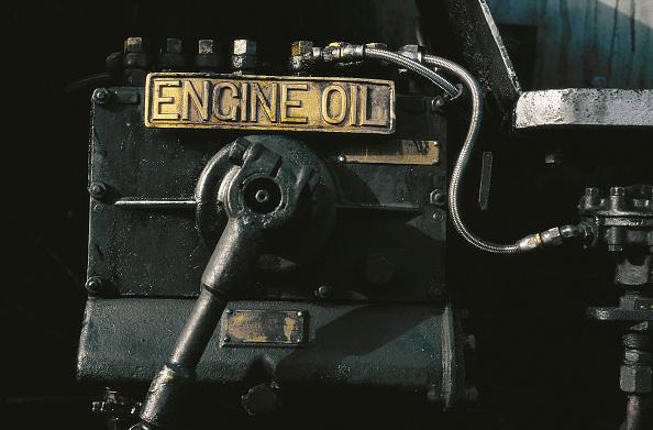 Label「Valve of engine oil - Durango & Silverton narrow gauge railroad - state of Colorado - USA」:写真・画像(6)[壁紙.com]