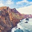 Itaparica Island壁紙の画像(壁紙.com)