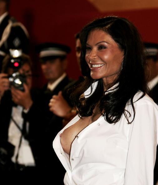 "Grand Theatre Lumiere「Cannes - ""Kiss Kiss Bang Bang"" Screening」:写真・画像(10)[壁紙.com]"