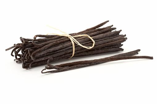 Bundle「vanilla beans bond together」:スマホ壁紙(14)