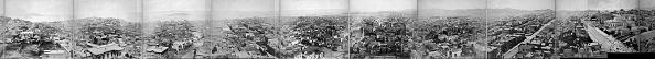 Scenics - Nature「Muybridge Panorama」:写真・画像(19)[壁紙.com]