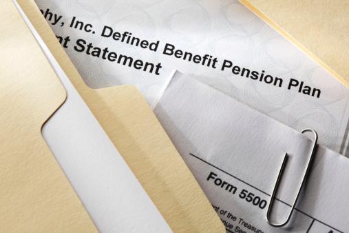 Perks「Defined Benefit Plan Documents」:スマホ壁紙(19)