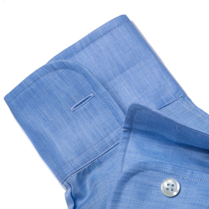 Cuff - Sleeve「Men's Dress Shirts」:スマホ壁紙(18)