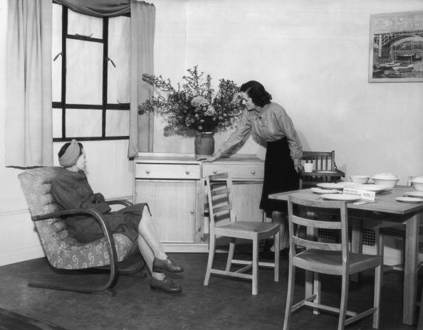 Furniture「Utility Living Room」:写真・画像(19)[壁紙.com]